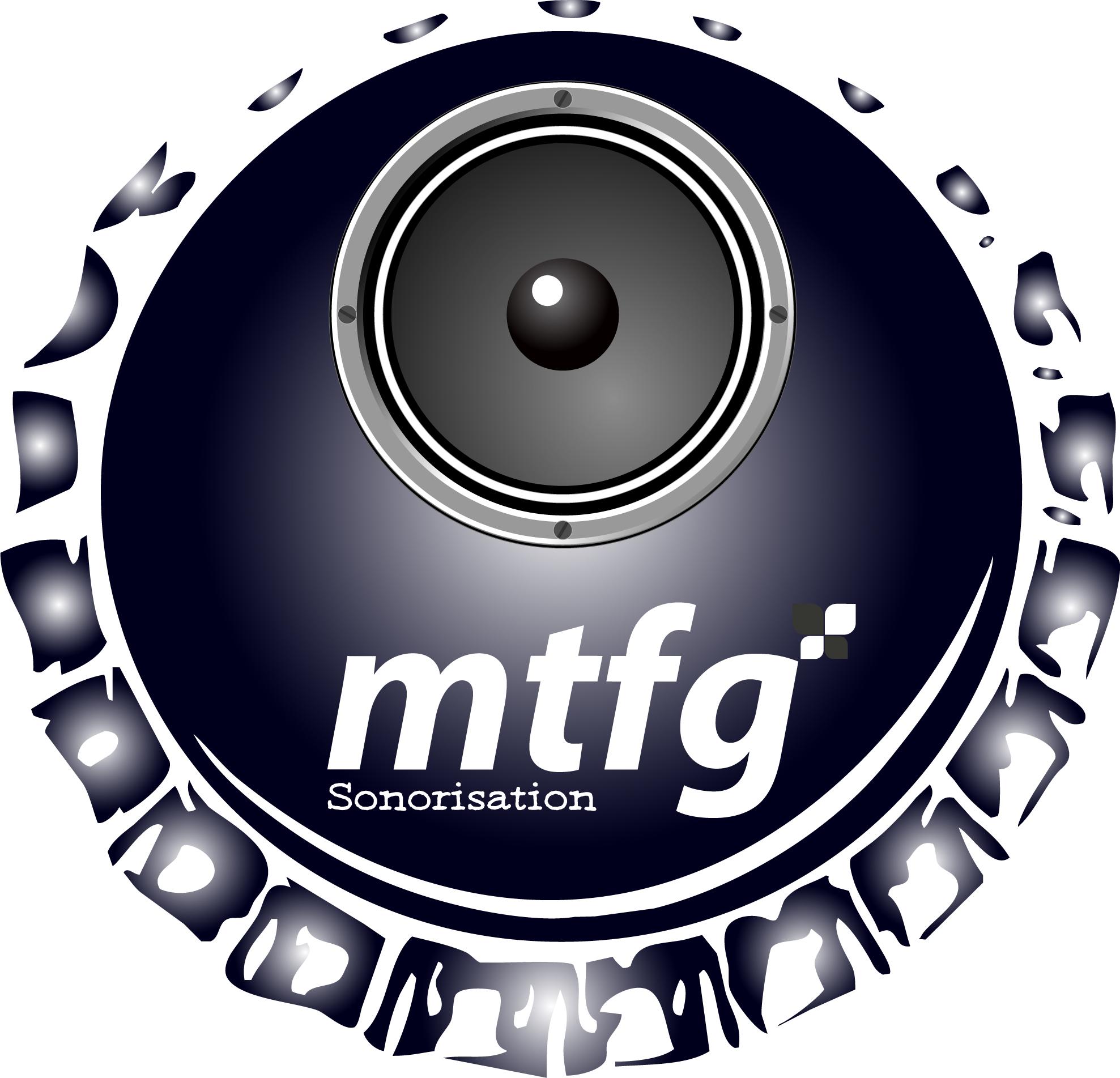 MTFG Sonorisation